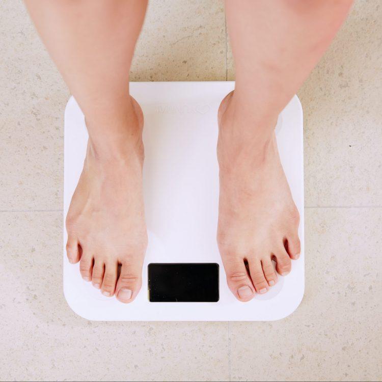 parches lifewave sp6 regula apetito dieta perdida de peso